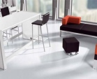 Meetingpoint und Catering Möbel